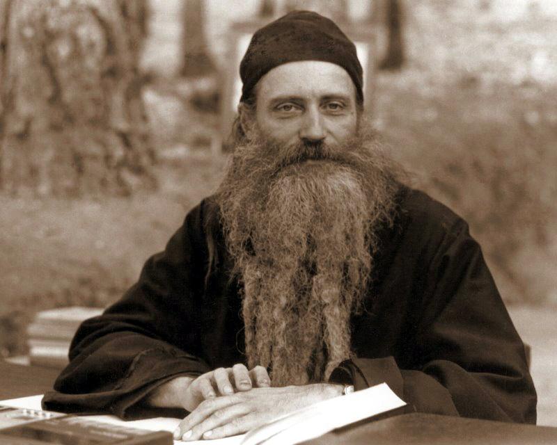 Hieromonk Seraphim Rose Pic - orthodoxchurchquotes.files.wordpress.com