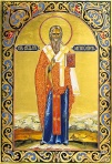 Icon of St. Hippolytus