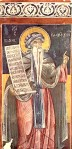 Icon of St. John of Damascus