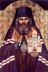 St. John the Wonderworker 2