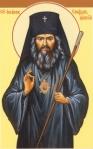 St. John the Wonderworker 5