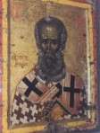 St. Maximos the Confessor 10