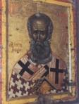 St. Maximos the Confessor 10