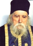Photo of Elder Cleopas