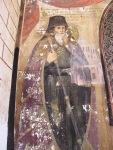 St. Gennadios Scholarios