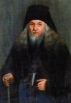 St. Leonid of Optina