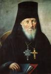 Pic of St. Moses of Optina