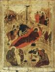 Nativity of Jesus 5