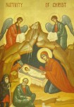 Nativity of Jesus 7