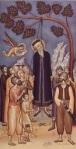 St. Kosmas Atilios 7