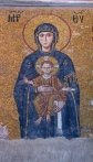 Theotokos 9