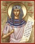 Patriarch Joseph