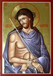 Icon of Christ as Bridegroom