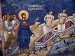 Jesus Gadarene Demon 4
