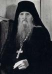 Photo of Elder Sampson