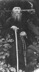 St. Anatoly of Optina