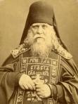 St. Anatoly of Optina