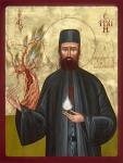 St. Ephraim of Nea Makri